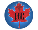 Canadian Academy of Restorative Dentistry and Prosthetics Logo