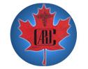 Canadian Academy of Restorative Dentistry and Prosthetics Logo