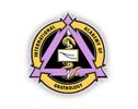 International Academy of Gnathology Logo