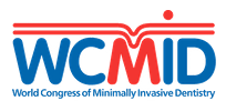 World Congress of Minimally Invasive Dentistry Logo