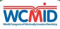 World Congress of Minimally Invasive Dentistry Logo