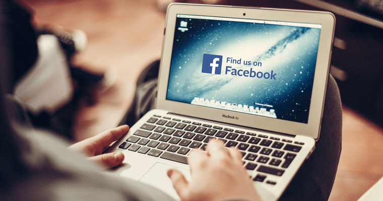 Here's how to leave a Facebook review for your favorite dental team.