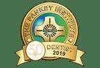 pankey institute alumni association affiliate logo